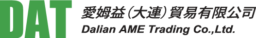 Dalian AME Trading Co.,Ltd.